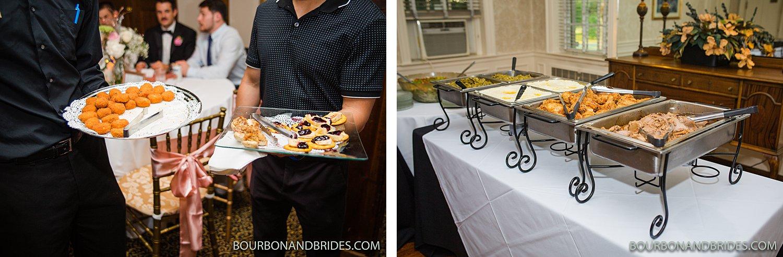Lexington-wedding-Dotties-Catering-kentucky.jpg