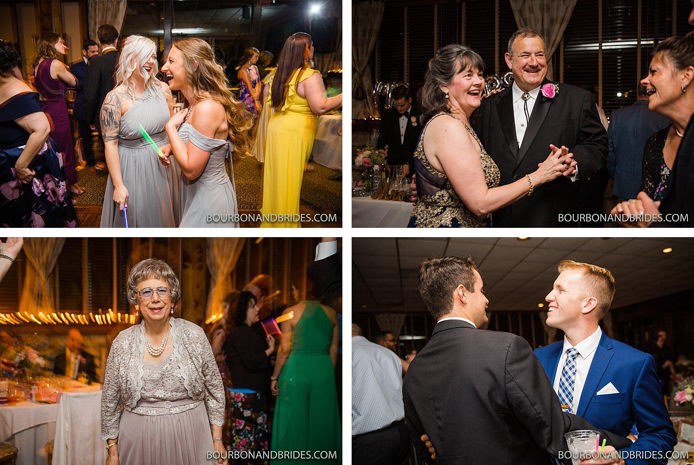 Lexington-wedding-spring-valley-kentucky.jpg