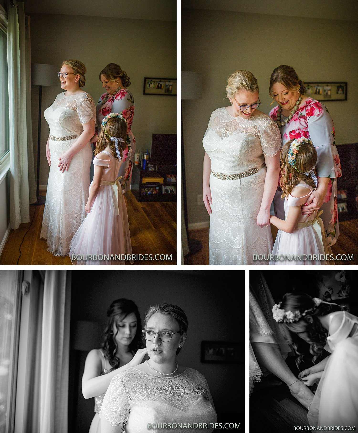 Lexington-wedding-kentucky-Photographer_0005.jpg