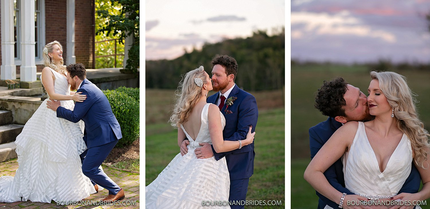 Danville-Kentucky-wedding-Warrenwood-Manor.jpg