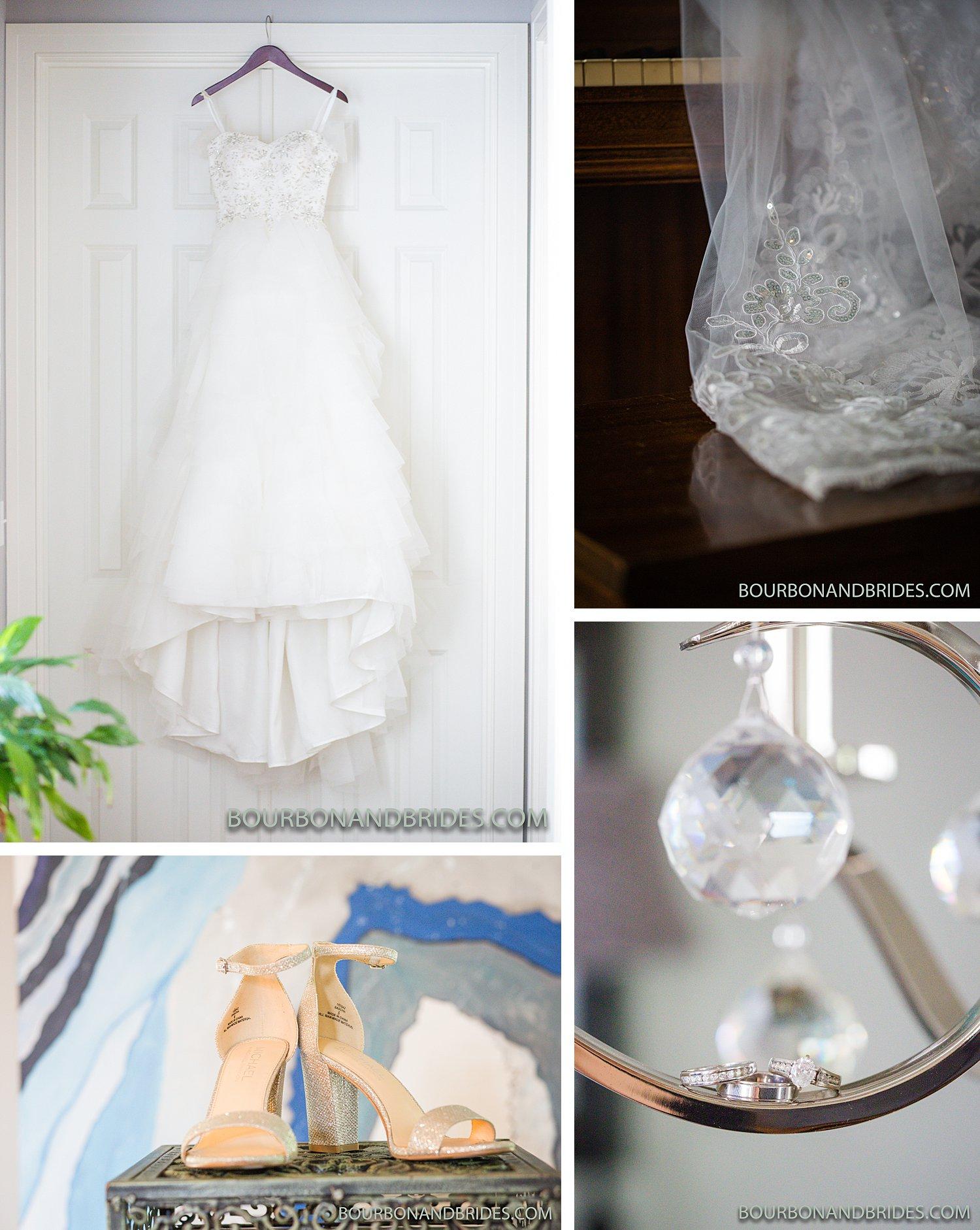 Lexington-Kentucky-wedding-photographer.jpg