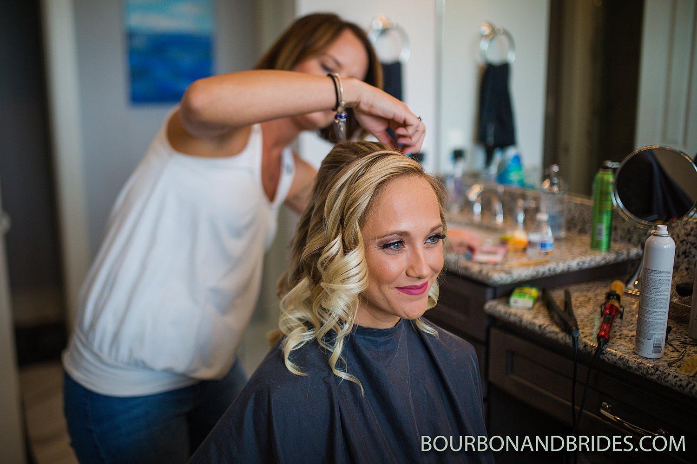 Lexington-Kentucky-wedding-bride-hair.jpg