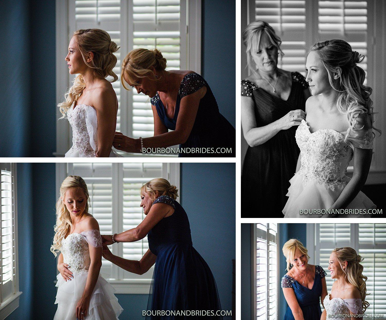 Lexington-Kentucky-wedding-bride-mom-meant-to-be.jpg