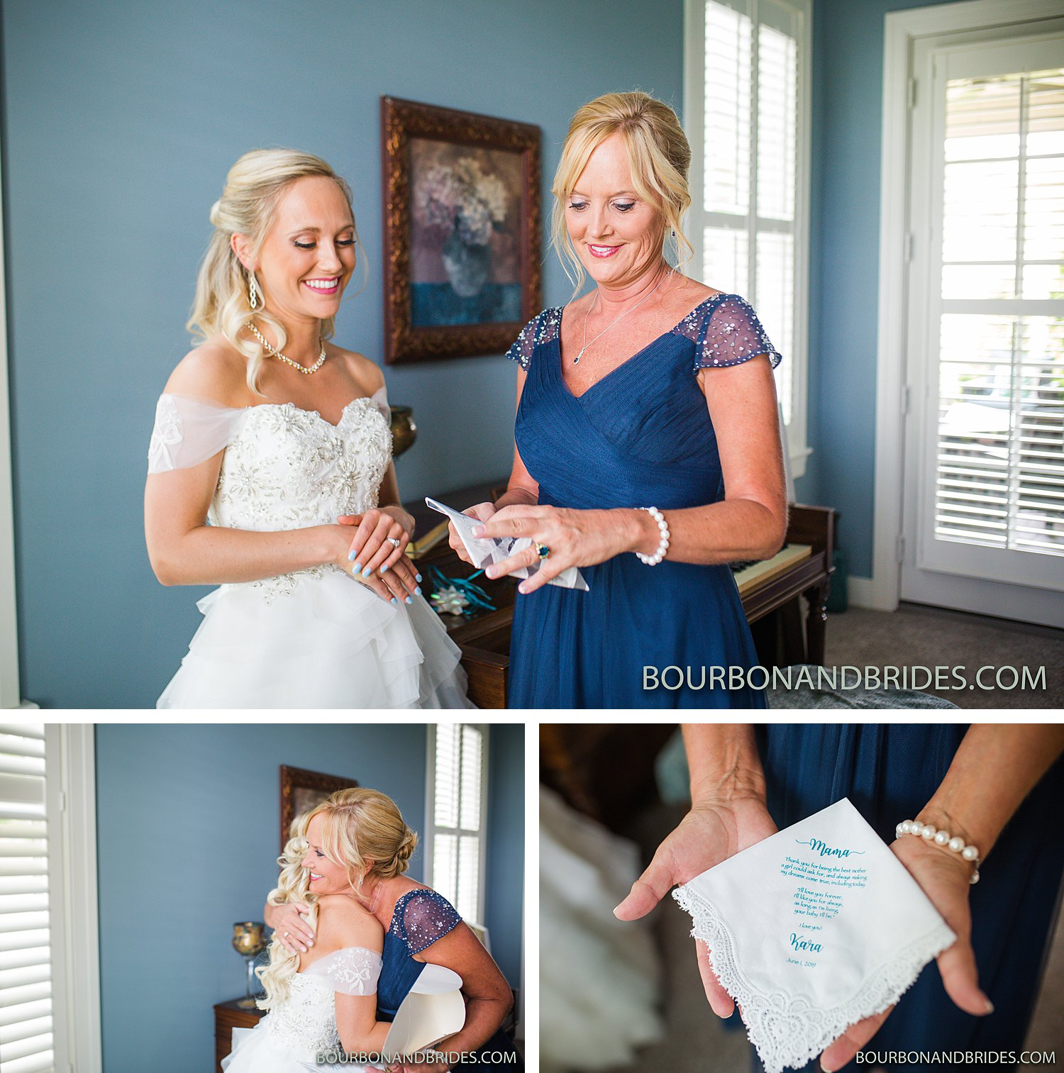 Lexington-Kentucky-wedding-mom-gift.jpg