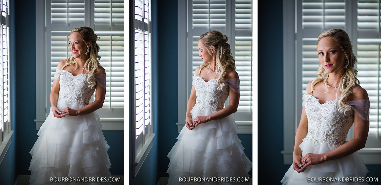 Lexington-Kentucky-wedding-meant-to-be.jpg