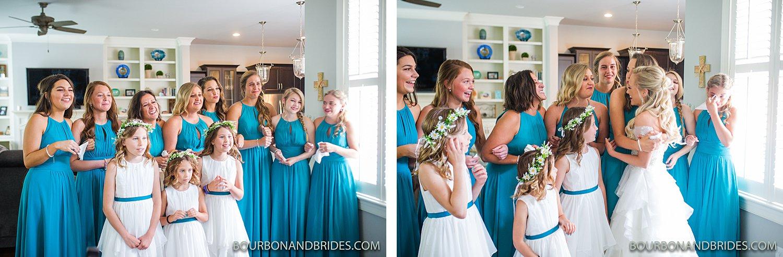 Lexington-Kentucky-wedding-first-look.jpg