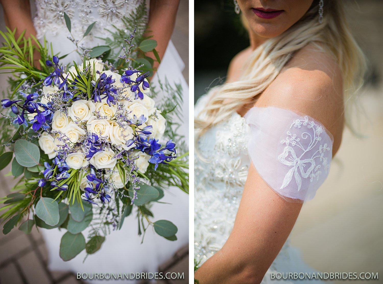 Lexington-Kentucky-wedding-krogers-bouquet.jpg