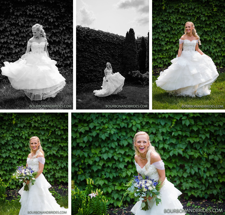Lexington-Kentucky-wedding-Grand-Reserve_bride.jpg