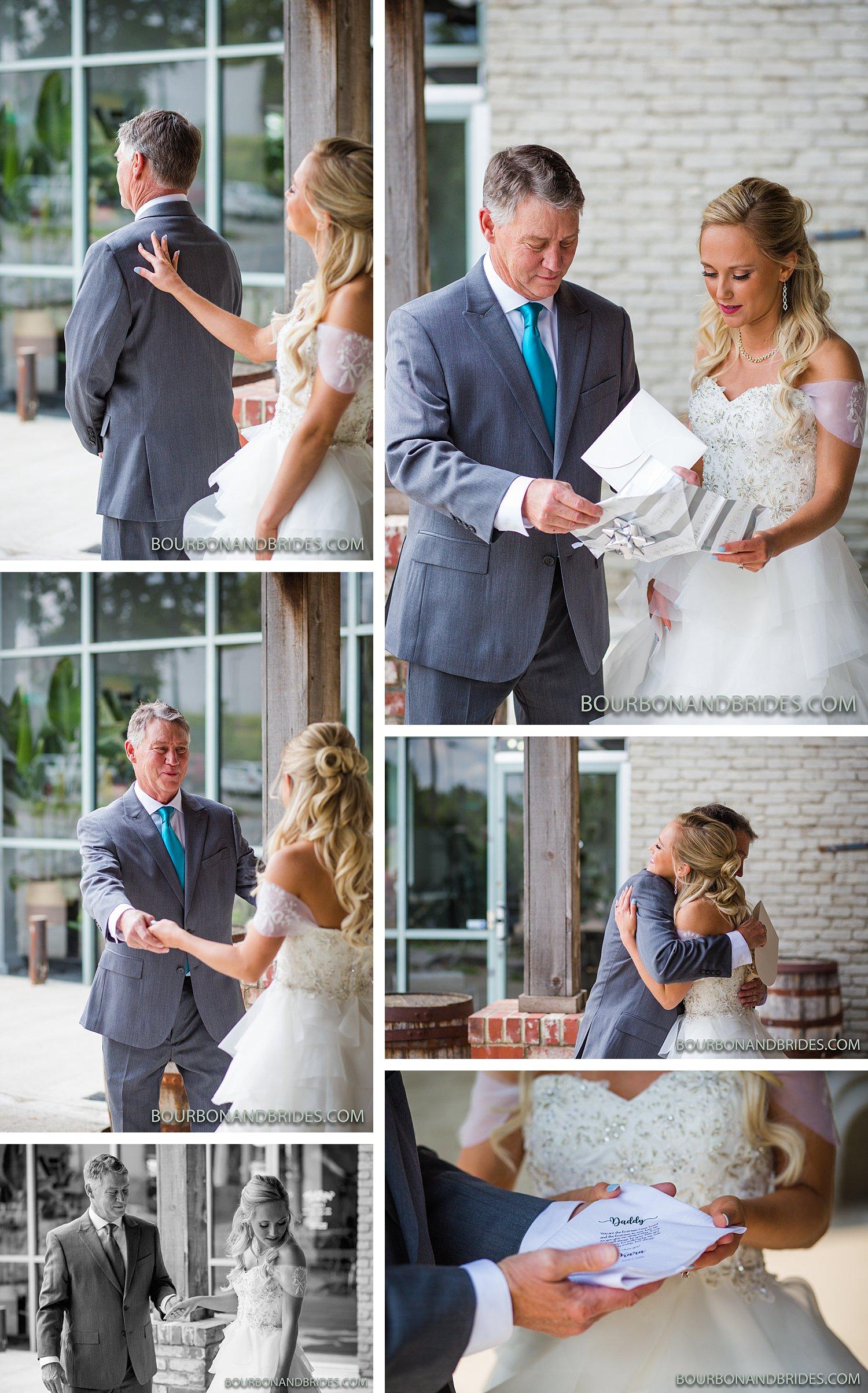 Lexington-Kentucky-wedding-Grand-Reserve_dad-first-look.jpg