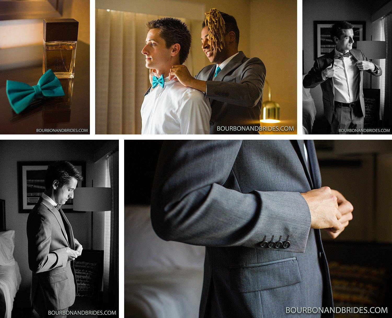 Lexington-Kentucky-wedding-hyatt-groom.jpg