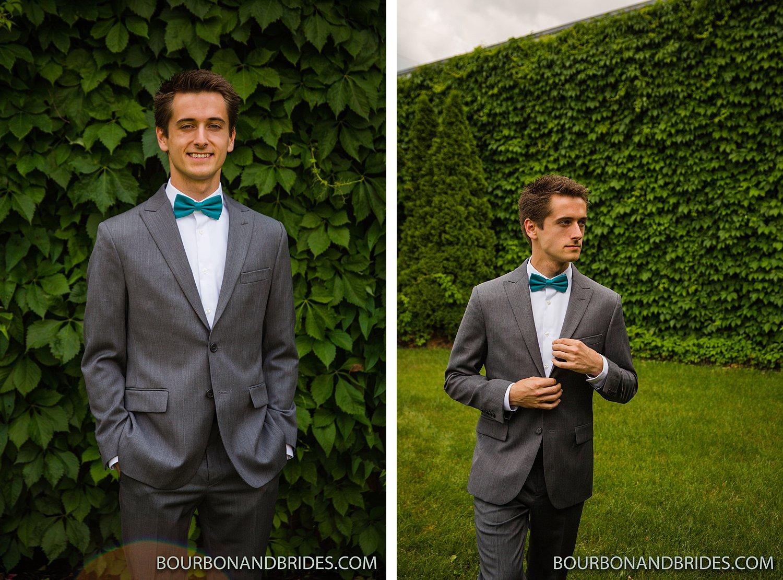 Lexington-Kentucky-wedding-Grand-Reserve_groom.jpg