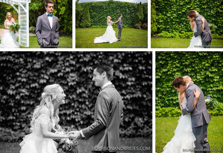 Lexington-Kentucky-wedding-Grand-Reserve_first-look.jpg