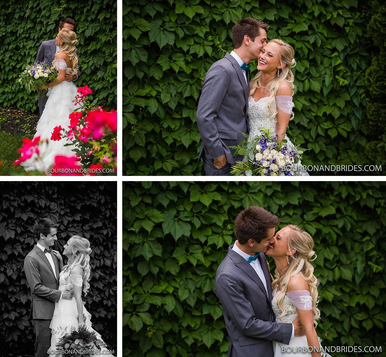 Lexington-Kentucky-wedding-Grand-Reserve_photographer.jpg