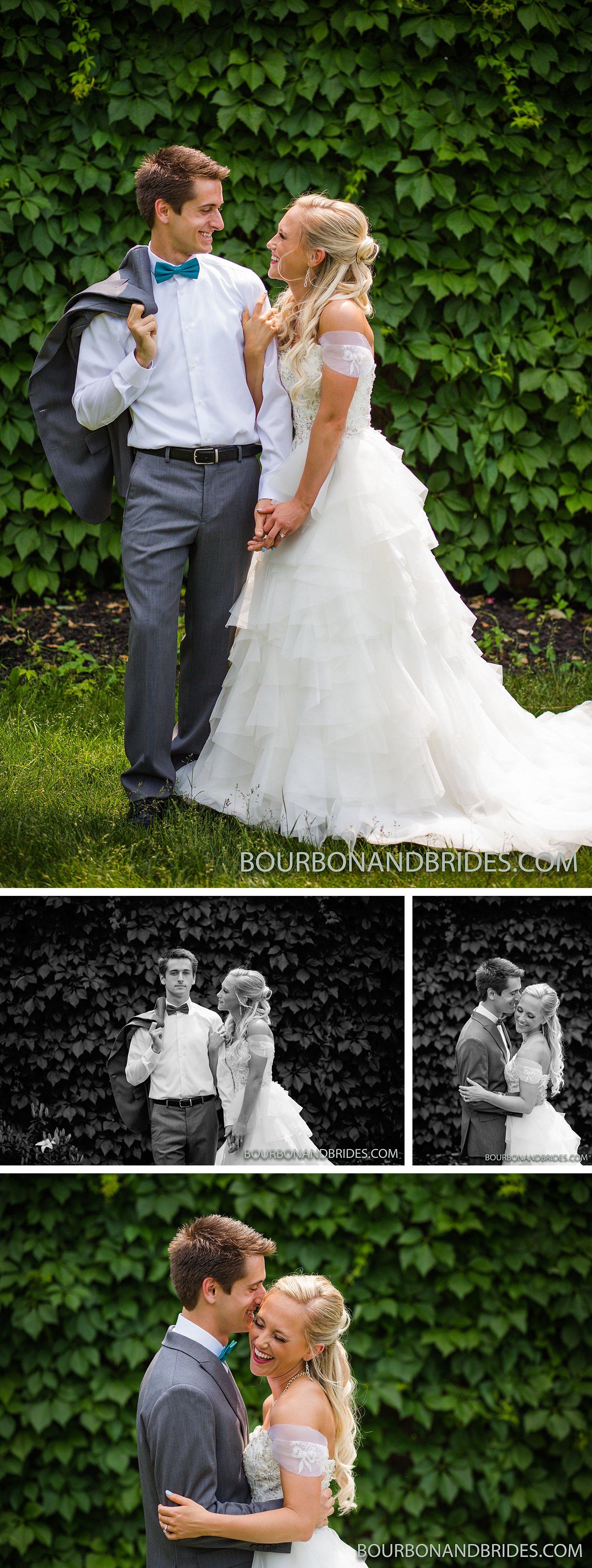 Lexington-Kentucky-wedding-Grand-Reserve_bride-groom.jpg