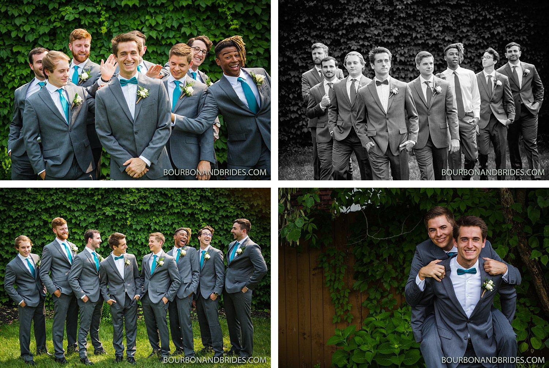 Lexington-Kentucky-wedding-Grand-Reserve-groom.jpg