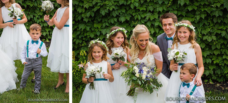 Lexington-Kentucky-wedding-Grand-Reserve_flowergirl-ring-bearer.jpg