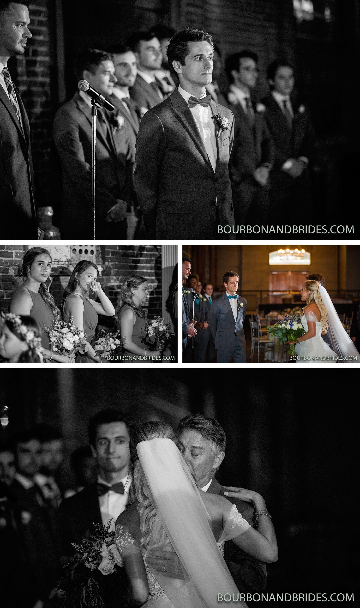 Lexington-Kentucky-wedding-Grand-Reserve_0029.jpg