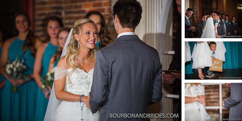 Lexington-Kentucky-wedding-Grand-Reserve_ceremony.jpg