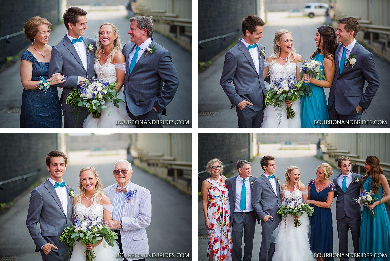 Lexington-Kentucky-wedding-Grand-Reserve_family.jpg