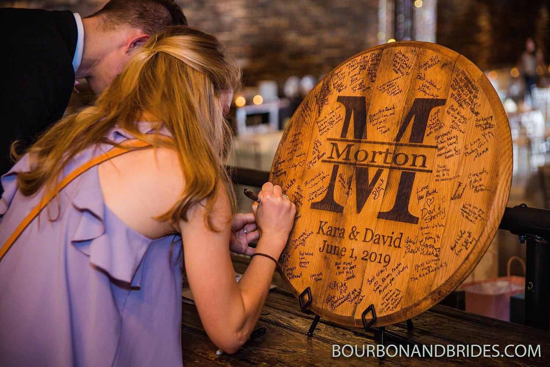 Lexington-Kentucky-wedding-Grand-Reserve_0034.jpg