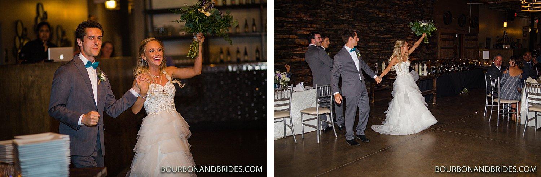 Lexington-Kentucky-wedding-Grand-Reserve_reception.jpg