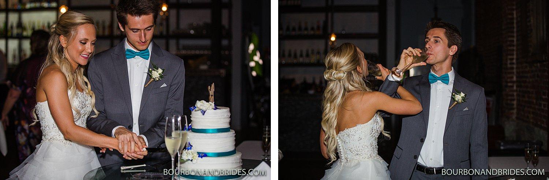 Lexington-Kentucky-wedding-Grand-Reserve-cake-lady.jpg