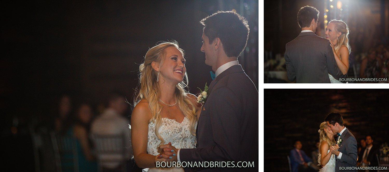 Lexington-Kentucky-wedding-Grand-Reserve-dance.jpg