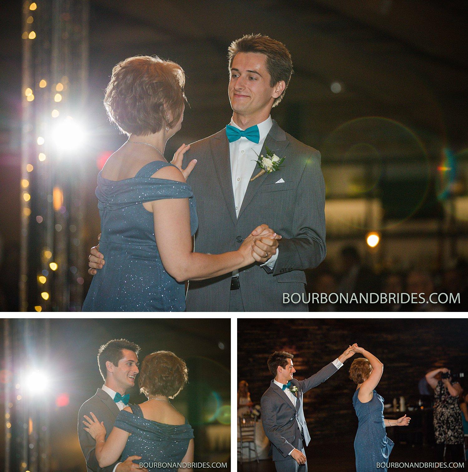Lexington-Kentucky-wedding-Grand-Reserve.jpg