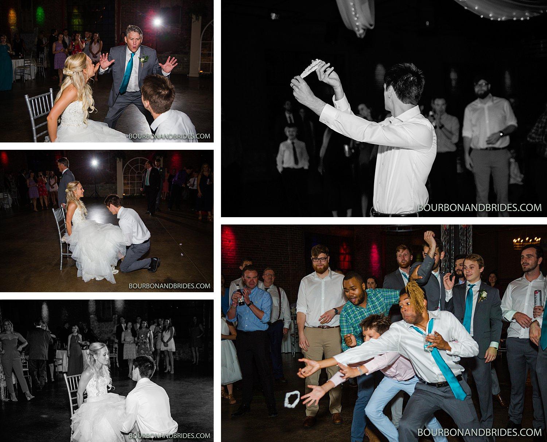 Lexington-Kentucky-wedding-Grand-Reserve_0045.jpg