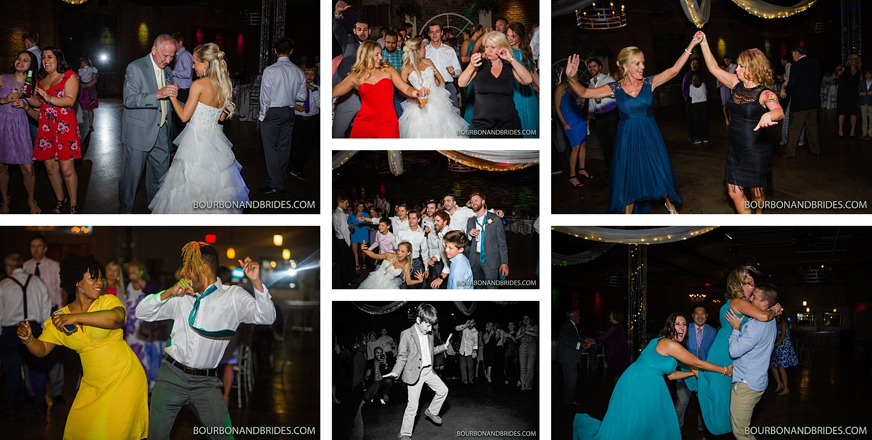 Lexington-Kentucky-wedding-Grand-Reserve-party.jpg