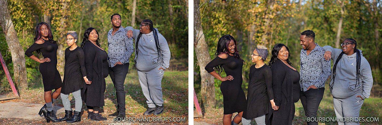 Lexington-Kentucky-family-photos_0003.jpg