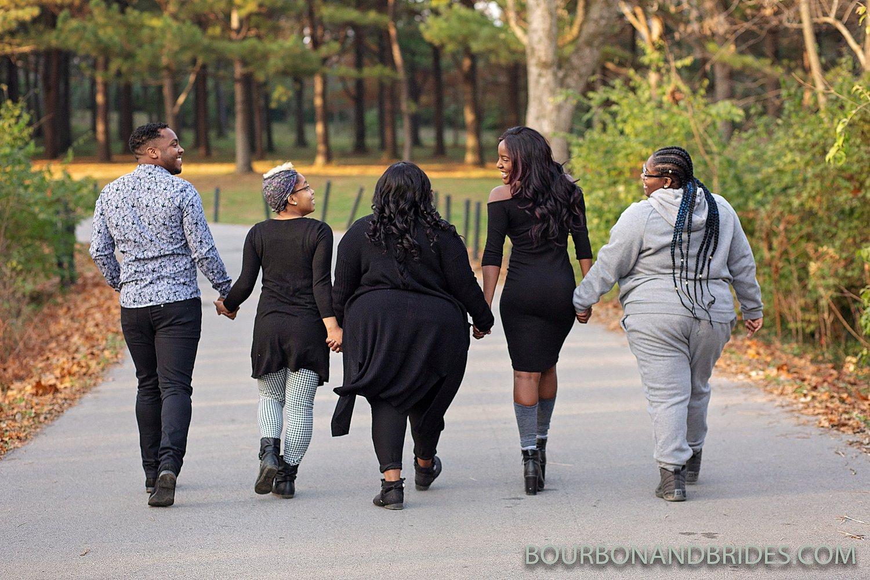 Lexington-Kentucky-family-photos_0006.jpg