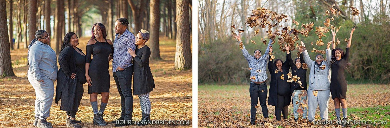Lexington-Kentucky-family-photos_0007.jpg