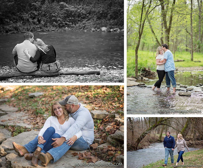 harrodsburg-Kentucky-shaker-village-0010_0011.jpg