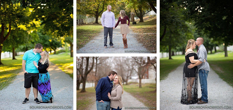 harrodsburg-Kentucky-shaker-village-0010_0015.jpg
