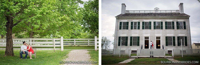 harrodsburg-Kentucky-shaker-village-0010_0018.jpg