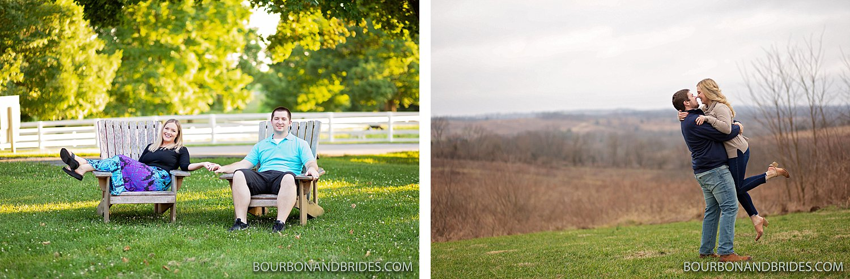 harrodsburg-Kentucky-shaker-village-0010_0025.jpg