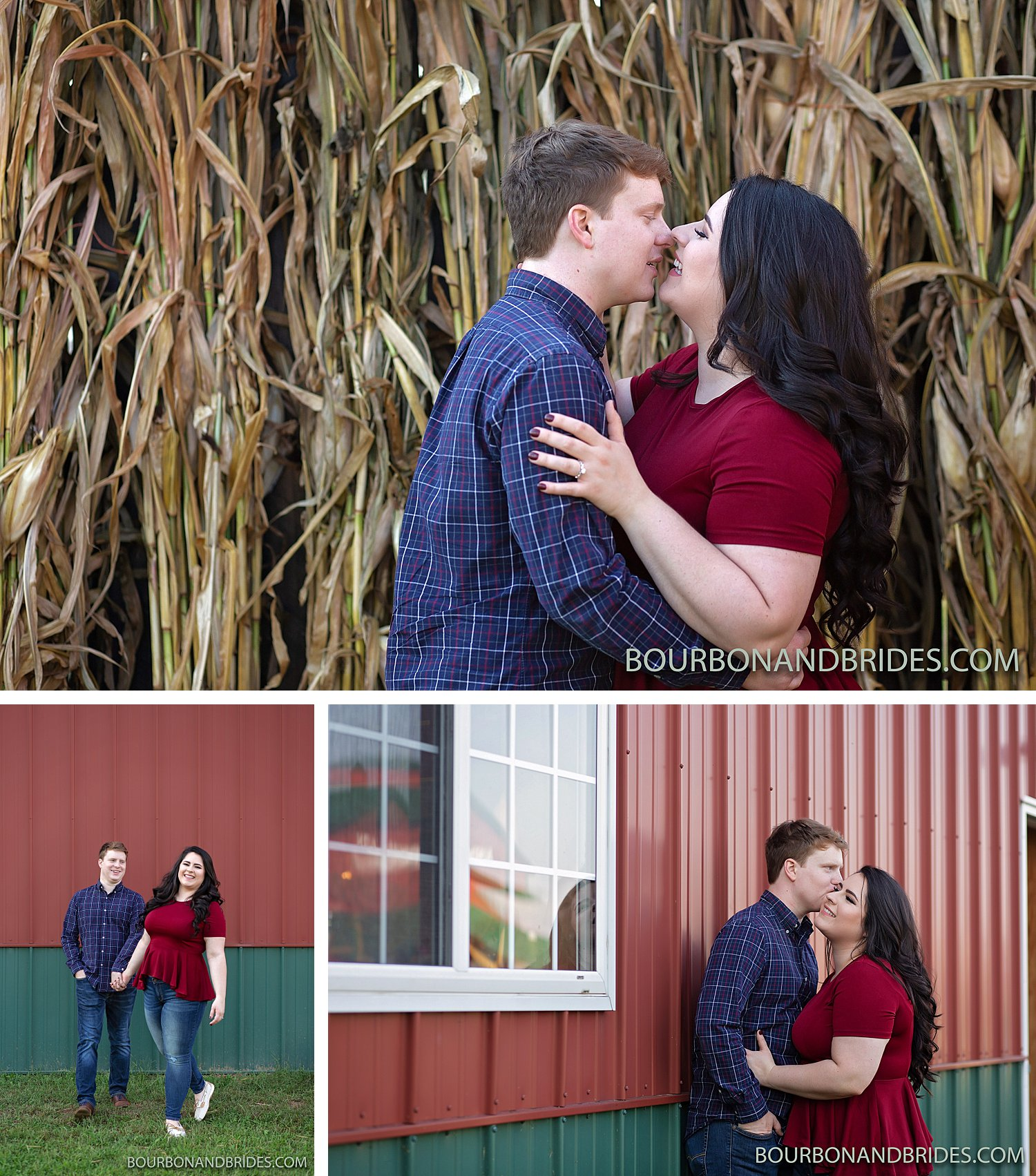 boyds-Orchard-Kentucky-engagement_0001.jpg