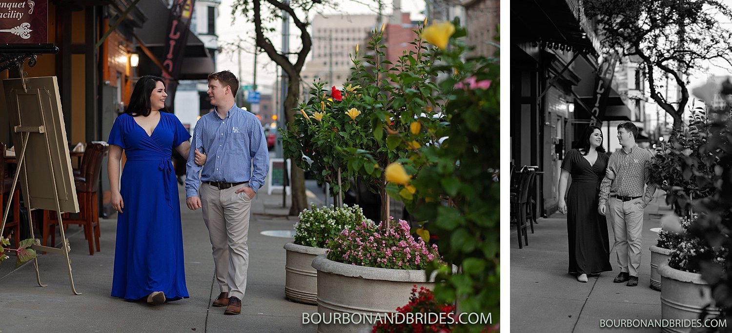 Downtown-Lexington-Kentucky-engagement_0001.jpg