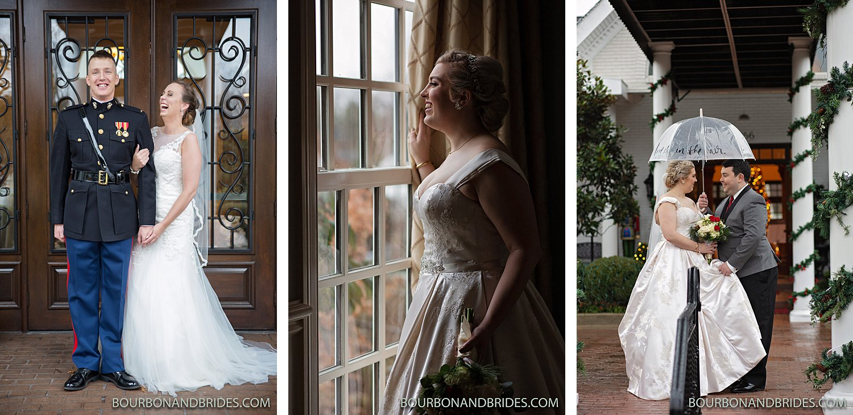 Signature-Club-Wedding-Lexington-reception_0021.jpg