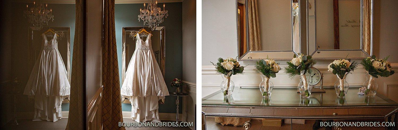 Signature-Club-Wedding-Lexington_0004.jpg