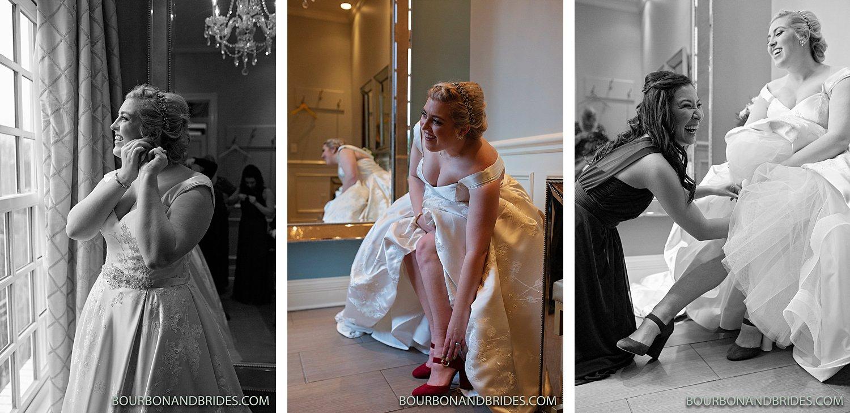 Signature-Club-Wedding-Lexington_0013.jpg