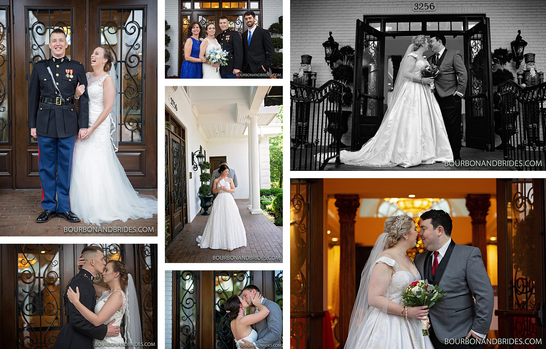 Signature-Club-Wedding-Lexington_0006.jpg
