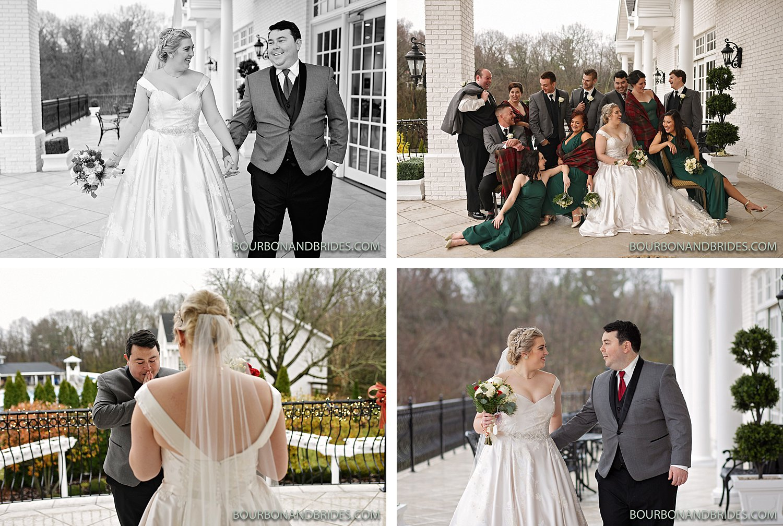 Signature-Club-Wedding-Lexington_0009.jpg