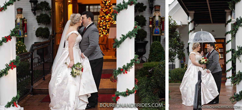 Signature-Club-Wedding-Lexington_0012.jpg