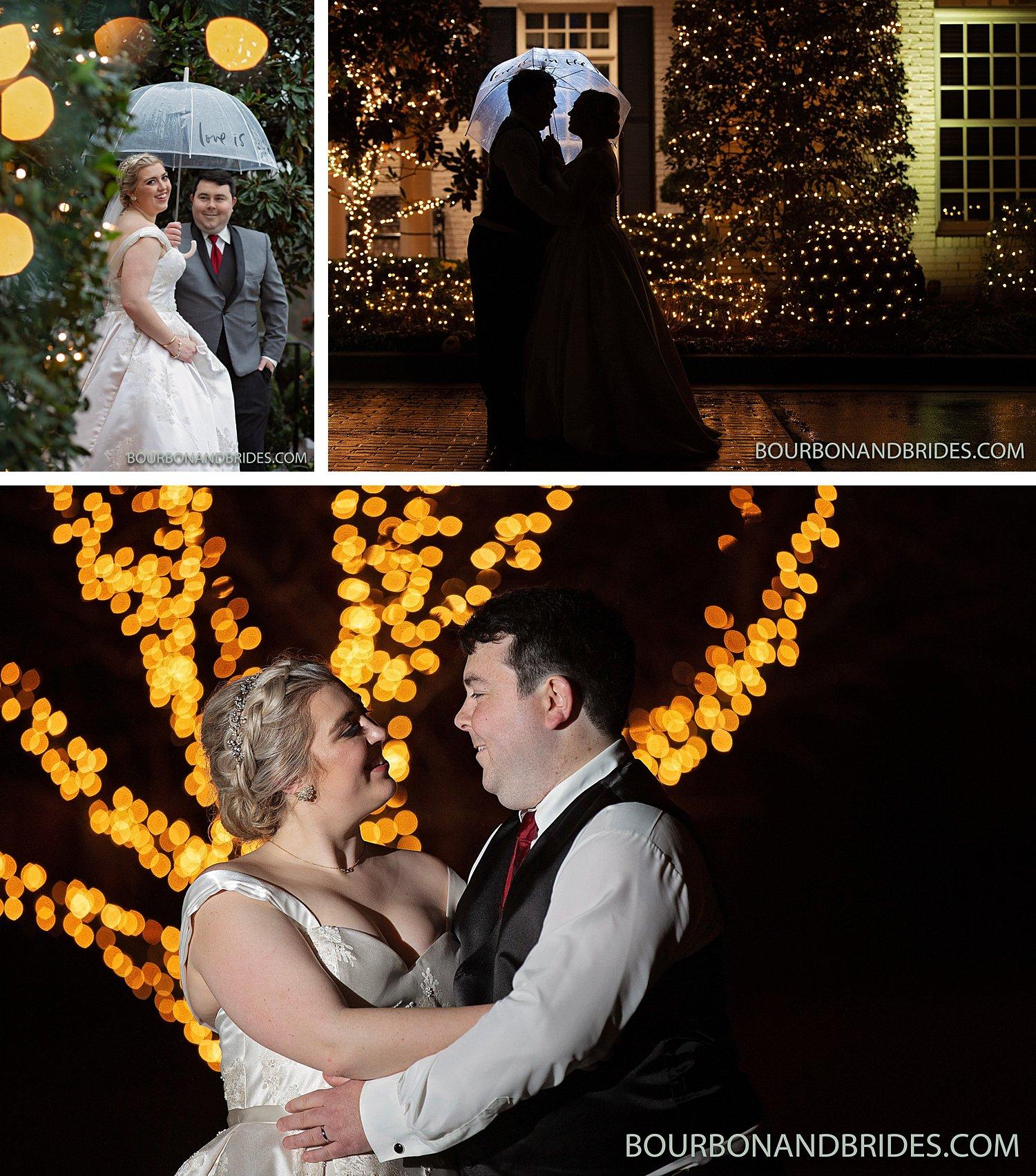 Signature-Club-Wedding-Lexington_0008.jpg