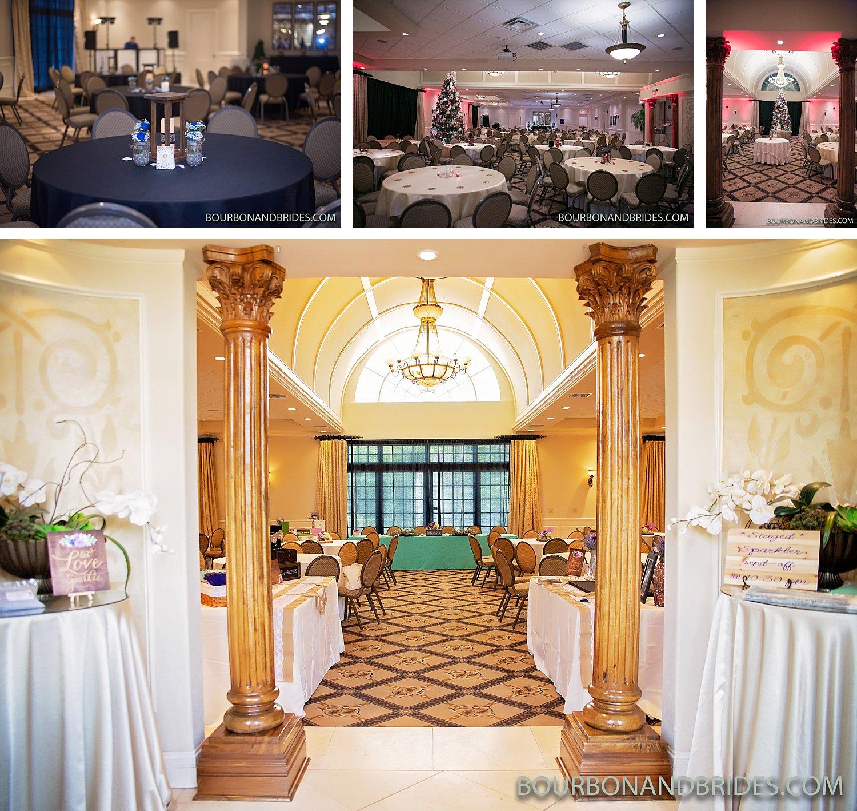 Signature-Club-Wedding-Lexington_0001.jpg