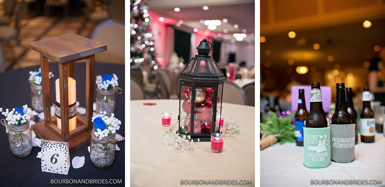 Signature-Club-Wedding-Lexington_0002.jpg