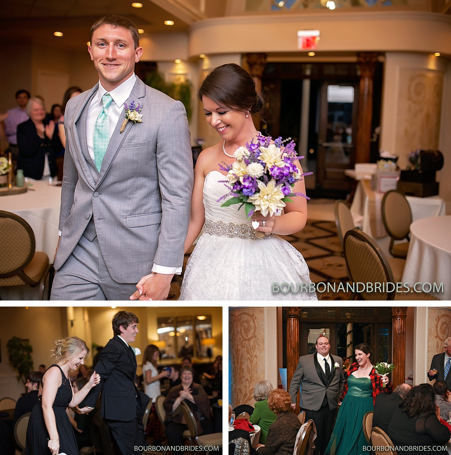 Signature-Club-Wedding-Lexington-reception_0014.jpg
