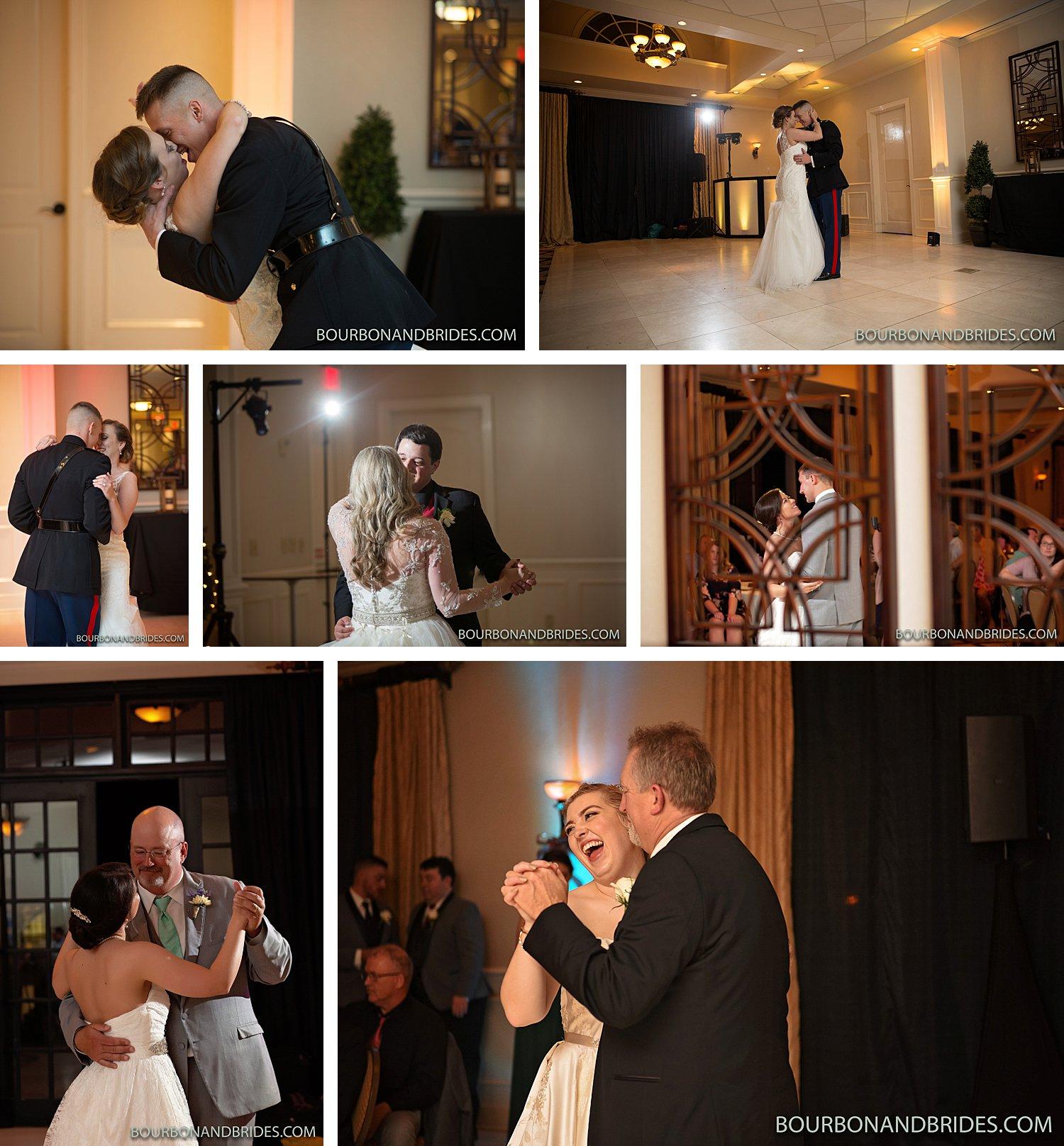 Signature-Club-Wedding-Lexington-reception_0015.jpg